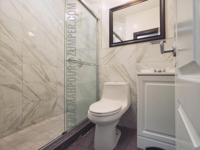 5 Bedrooms, Bushwick Rental in NYC for $4,800 - Photo 2