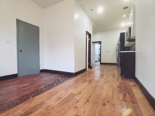 5 Bedrooms, Bushwick Rental in NYC for $4,800 - Photo 1