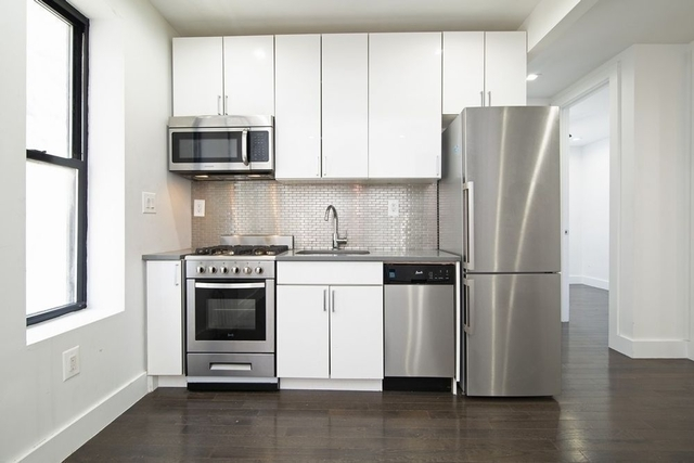 2 Bedrooms, East Williamsburg Rental in NYC for $2,672 - Photo 1