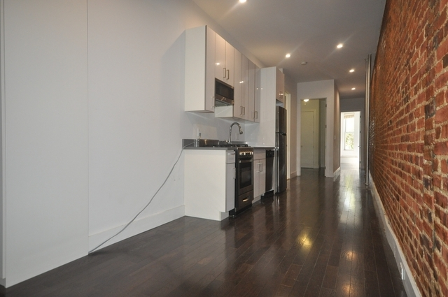 2 Bedrooms, East Williamsburg Rental in NYC for $2,672 - Photo 2