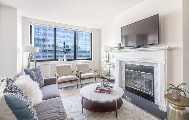 1 Bedroom Kips Bay Rental In Nyc For 3 942 Photo
