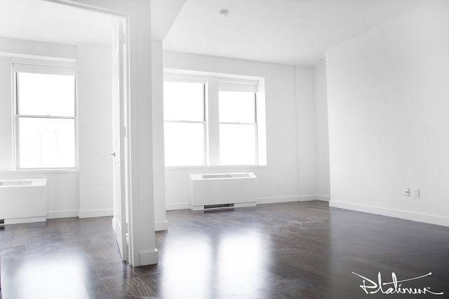 3 Bedrooms, Financial District Rental in NYC for $4,750 - Photo 1