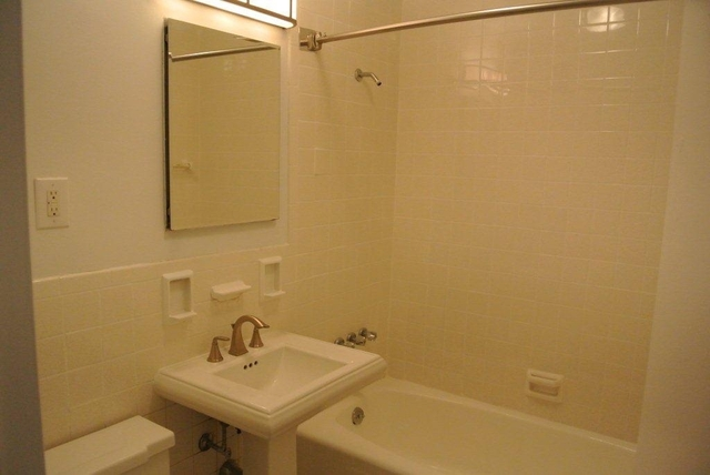 3 Bedrooms, Gramercy Park Rental in NYC for $5,400 - Photo 1
