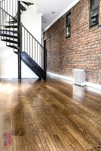 3 Bedrooms, Little Italy Rental in NYC for $5,495 - Photo 2