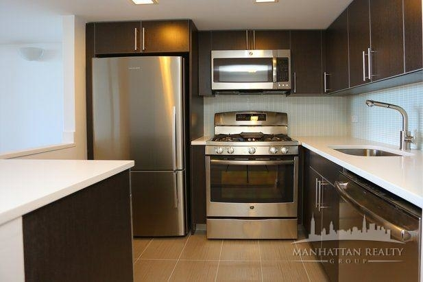 2 Bedrooms, Tribeca Rental in NYC for $6,088 - Photo 2