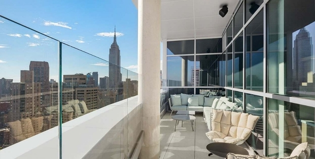 Studio, Murray Hill Rental in NYC for $4,290 - Photo 1