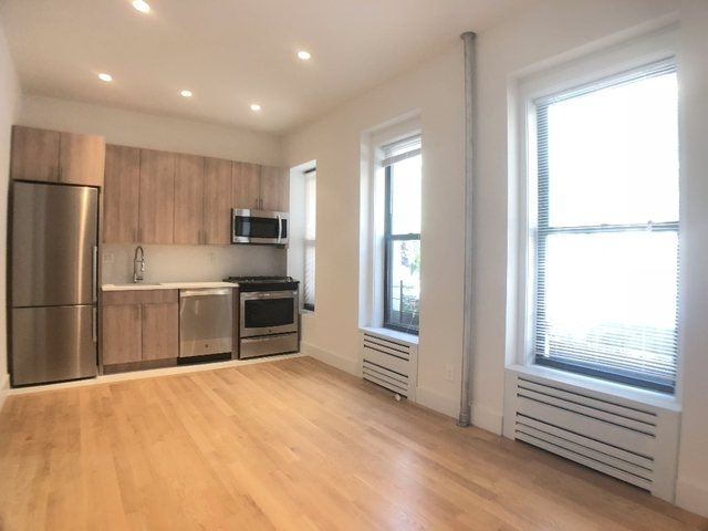 4 Bedrooms, Hamilton Heights Rental in NYC for $3,745 - Photo 2