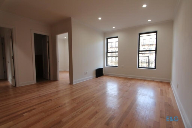 3 Bedrooms, Inwood Rental in NYC for $3,150 - Photo 2