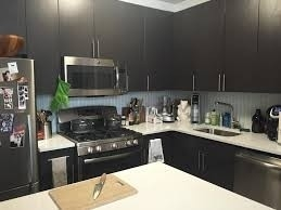 1 Bedroom, West Village Rental in NYC for $5,995 - Photo 2