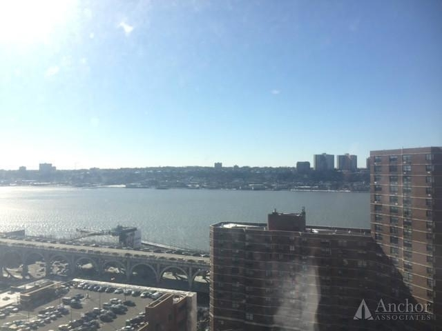 3 Bedrooms, Manhattanville Rental in NYC for $3,400 - Photo 2
