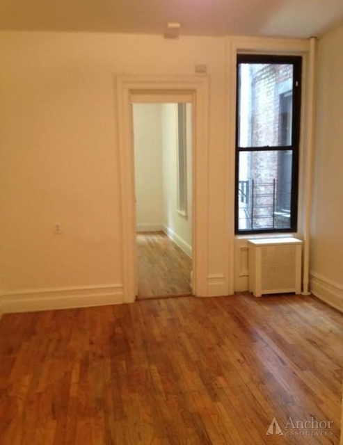 1 Bedroom, Manhattan Valley Rental in NYC for $2,380 - Photo 1