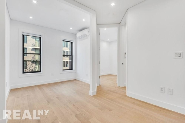 2 Bedrooms, SoHo Rental in NYC for $3,765 - Photo 1