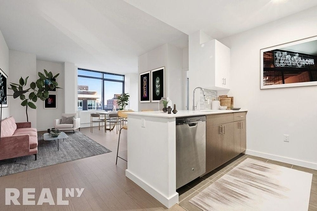 2 Bedrooms, Williamsburg Rental in NYC for $4,873 - Photo 2