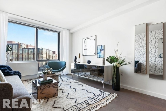 2 Bedrooms, Williamsburg Rental in NYC for $4,873 - Photo 1