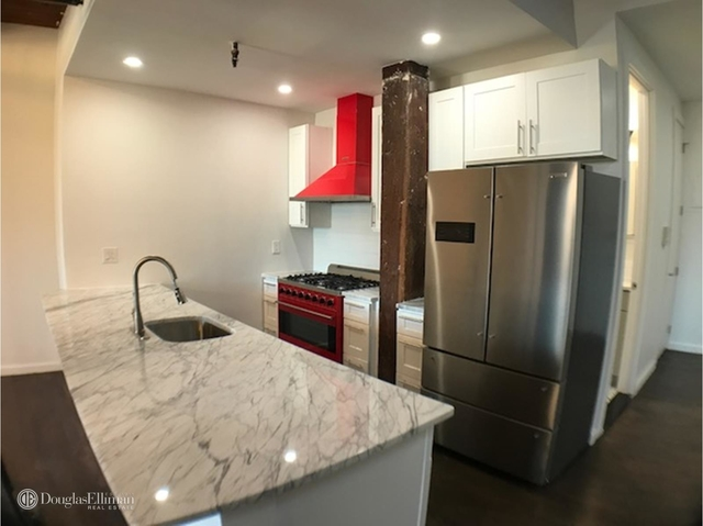 3 Bedrooms, Clinton Hill Rental in NYC for $6,000 - Photo 1