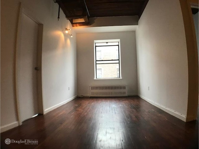 3 Bedrooms, Clinton Hill Rental in NYC for $6,000 - Photo 2