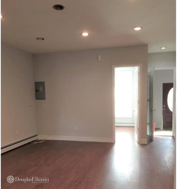 3 Bedrooms, Ocean Hill Rental in NYC for $2,375 - Photo 2