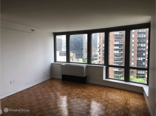 2BR at 360 West 43rd St - Photo 1