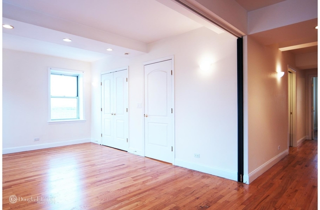 3 Bedrooms, Brooklyn Heights Rental in NYC for $7,400 - Photo 2