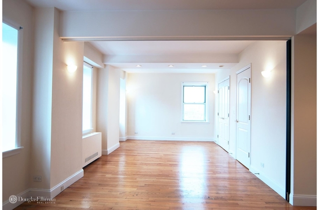 3 Bedrooms, Brooklyn Heights Rental in NYC for $7,400 - Photo 1