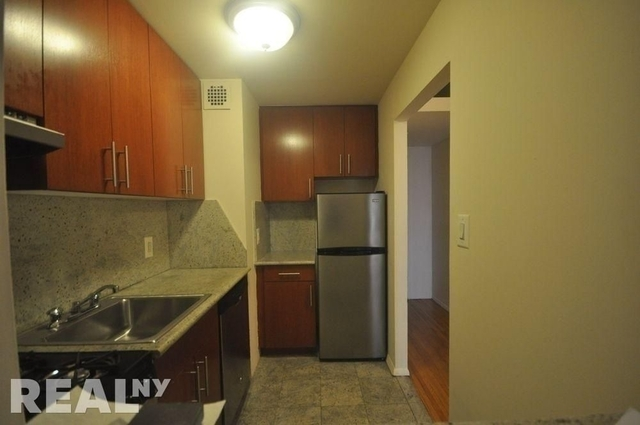 Studio, Gramercy Park Rental in NYC for $3,112 - Photo 1