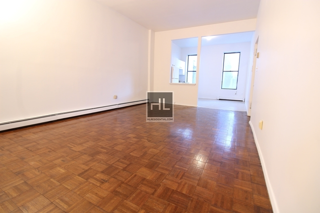 2 Bedrooms, Fort Greene Rental in NYC for $2,600 - Photo 1