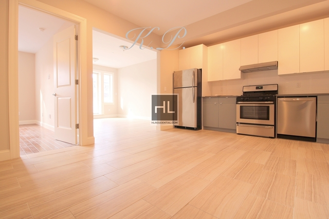 3 Bedrooms, Brownsville Rental in NYC for $2,495 - Photo 1