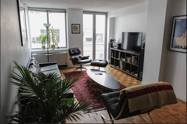 1 Bedroom, Flatiron District Rental in NYC for $4,200 - Photo 2