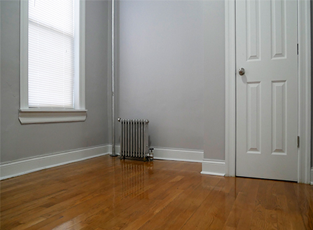 1 Bedroom, Fort George Rental in NYC for $2,295 - Photo 2