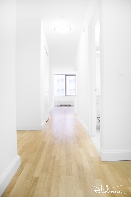 Studio, Financial District Rental in NYC for $2,976 - Photo 1