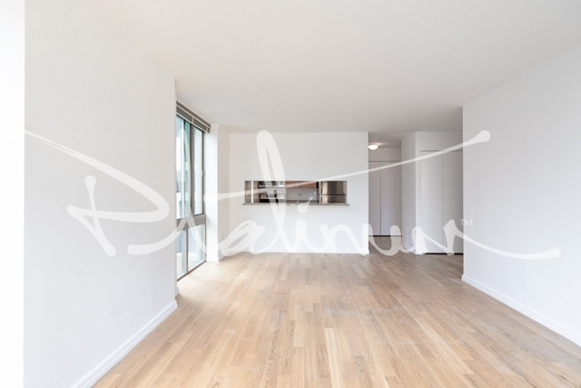 2 Bedrooms, Financial District Rental in NYC for $5,775 - Photo 2