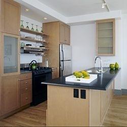 1 Bedroom, Boerum Hill Rental in NYC for $3,415 - Photo 1