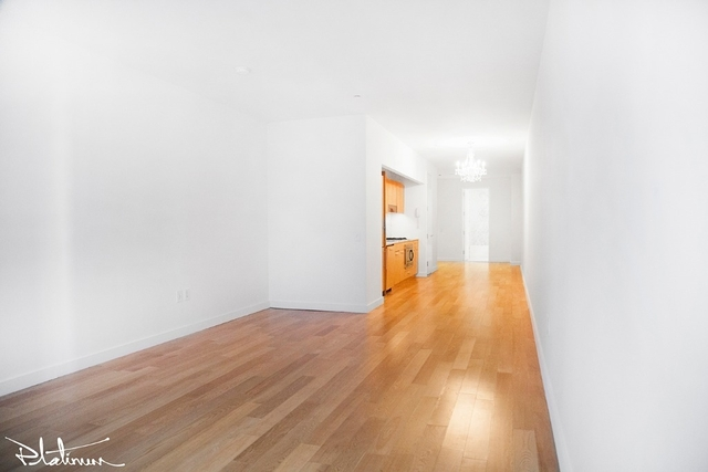 Studio, Financial District Rental in NYC for $3,098 - Photo 2