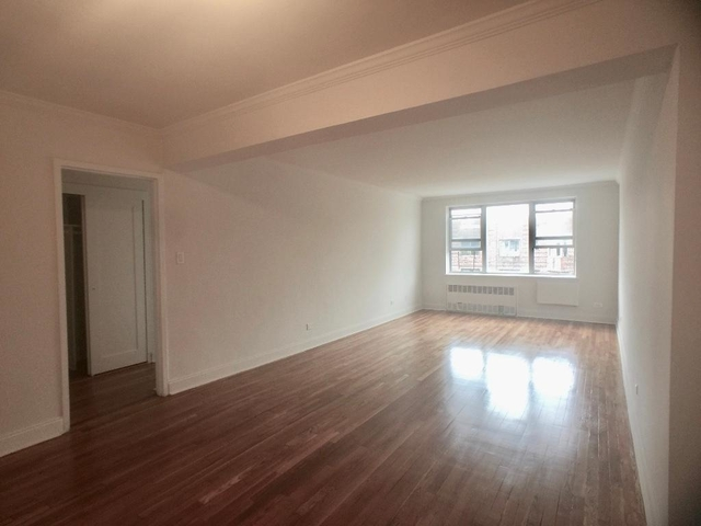 3 Bedrooms, Central Riverdale Rental in NYC for $2,825 - Photo 1