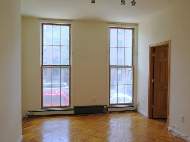 1 Bedroom, Brooklyn Heights Rental in NYC for $2,650 - Photo 1