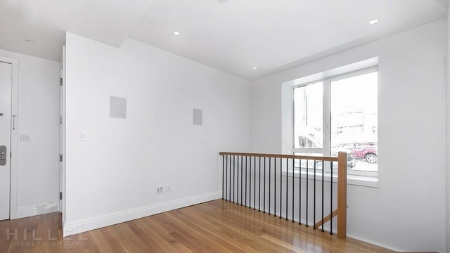1 Bedroom, Bushwick Rental in NYC for $2,600 - Photo 2
