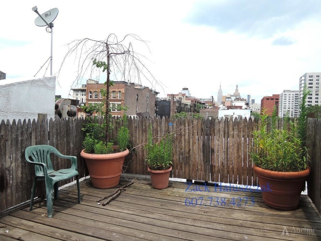 2 Bedrooms, SoHo Rental in NYC for $6,650 - Photo 2