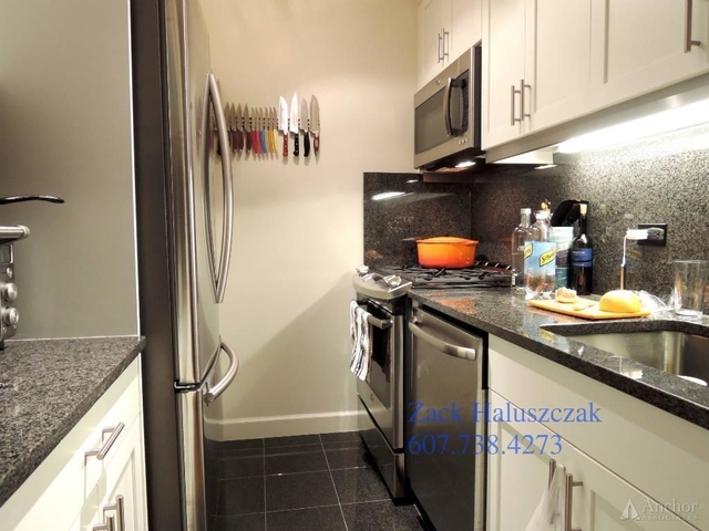 1 Bedroom, Upper East Side Rental in NYC for $3,495 - Photo 2
