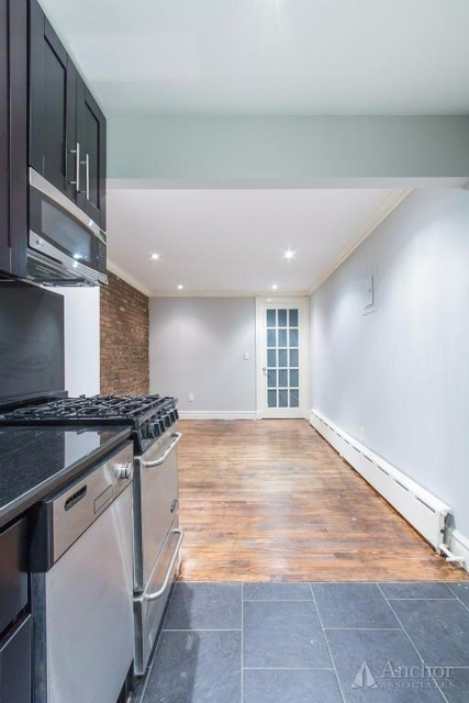 1 Bedroom, West Village Rental in NYC for $3,675 - Photo 2