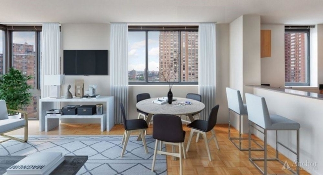 2 Bedrooms, Yorkville Rental in NYC for $5,058 - Photo 2