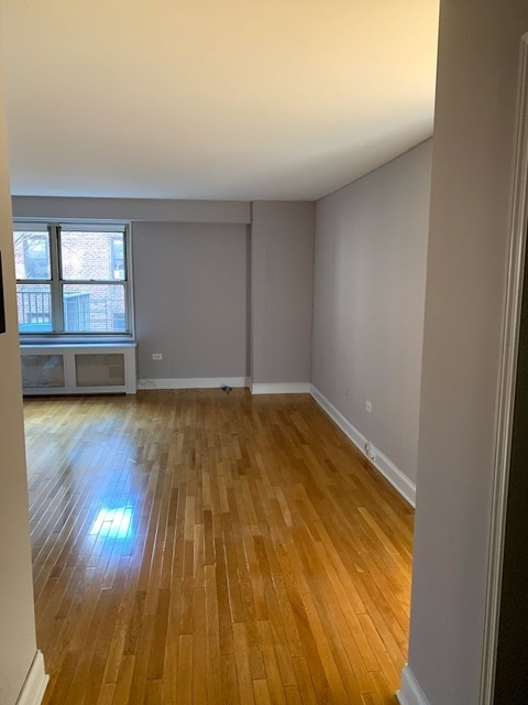 2 Bedrooms, Upper West Side Rental in NYC for $3,462 - Photo 1