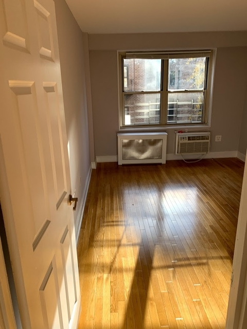 2 Bedrooms, Upper West Side Rental in NYC for $3,462 - Photo 2