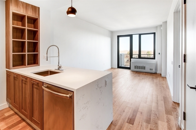 1 Bedroom, Midwood Rental in NYC for $2,095 - Photo 1