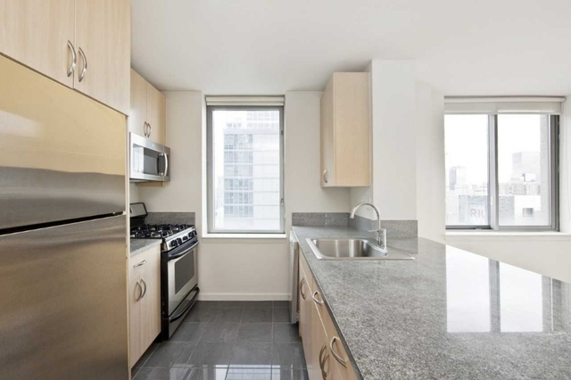 manhattan apartments for rent including no fee rentals renthop