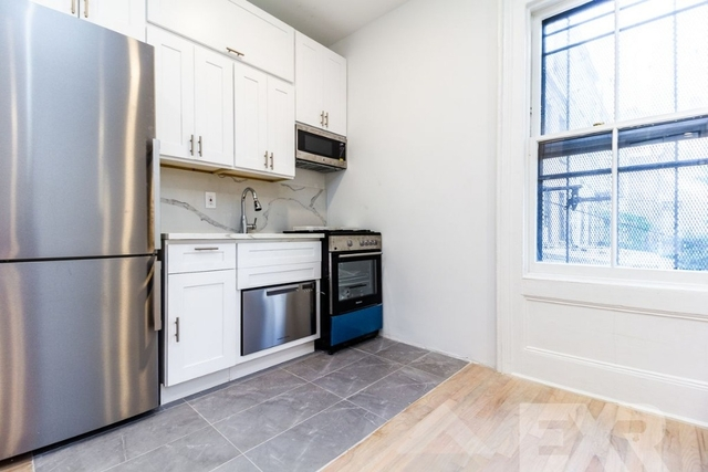 1 Bedroom, Fort Greene Rental in NYC for $2,495 - Photo 2