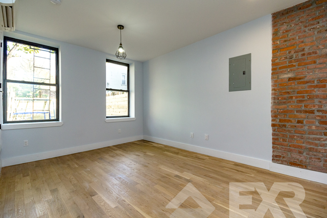 2 Bedrooms, Ocean Hill Rental in NYC for $2,475 - Photo 1