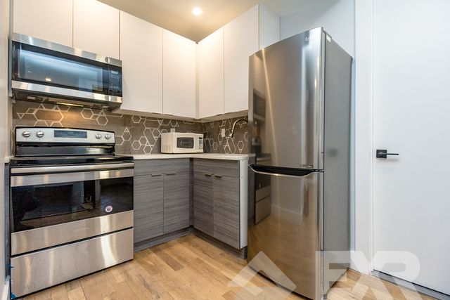 2 Bedrooms, Ocean Hill Rental in NYC for $2,475 - Photo 2