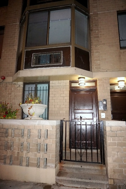 3 Bedrooms, Upper West Side Rental in NYC for $4,469 - Photo 1