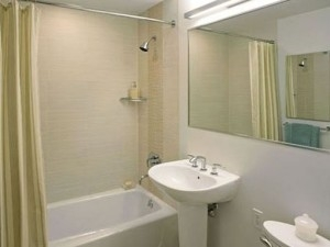 3 Bedrooms, Lincoln Square Rental in NYC for $11,050 - Photo 2