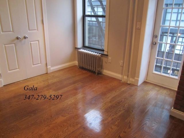 2 Bedrooms, NoLita Rental in NYC for $3,845 - Photo 1